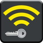 Wireless Password Recovery Pro 3.3 Full WPA2 (MEGA)