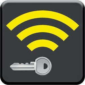 Wireless Password Recovery Pro 3.3 Full WPA2 (MEGA)
