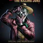 Descargar Batman: The Killing Joke 2016 BrRip Latino (Mega)