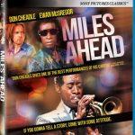 Descargar La Historia de Miles Davis 2015 Español Latino (Mega)