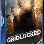 Descargar Gridlocked 2015 BrRip Latino-Ingles (Mega)