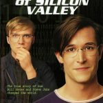 Descargar Piratas de Silicon Valley 1999 Español Latino (Mega)