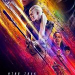 Star Trek: Sin límites (2016) (subs) (TS-HQ) (ONLINE – DESCARGA) (OPENLOAD)