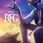 El buen amigo gigante (2016) (latino) (TS-HQ) (ONLINE – DESCARGA) (OPENLOAD)