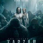 La leyenda de Tarzan (2016) (latino) (TS-HQ) (ONLINE – DESCARGA) (OPENLOAD)