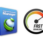 Descargar Internet Download Manager (full) (activador) (Zippyshare)