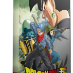 Descargar Dragon Ball Super capitulo 57 HDTV 1080p HD (Mega)