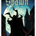 Spawn 1997 (Serie Completa) Español latino (MEGA)