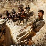 Descargar Ben-Hur 2016 Español Latino (Mega)