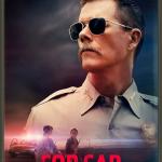 Descargar Cop Car 2015 Español Latino (Mega)