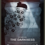 Descargar The Darkness 2016 Español Latino (Mega)