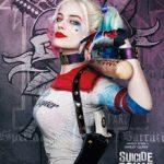Descargar Escuadrón Suicida (Suicide Squad) 2016 Español Latino (MEGA)