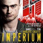 Descargar Imperium 2016 VOSE (Mega)