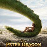 Descargar Pete's Dragon 2016 Español Latino (Mega)