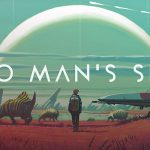 Descargar No Man's Sky (Full) (JUEGO COMPLETO) (+DLC) (ESPAÑOL) (MEGA)