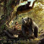 El libro de la selva (2016) (subs) (HDrip) (ONLINE – DESCARGA) (OPENLOAD)