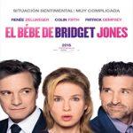 Descargar El bebé de Bridget Jones 2016 Español Latino (Mega)