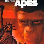 Saga Completa del Planeta de los Simios 1968-2014 (Mega)