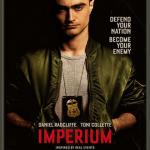 Descargar Imperium 2016 HDrip (Mega)