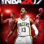Descargar NBA 2K17 Para PC Completo en Español 2017 (Mega)