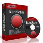 Bandicam v3.2.3.1113 (Español) (Graba tu escritorio y juegos) (Mega)