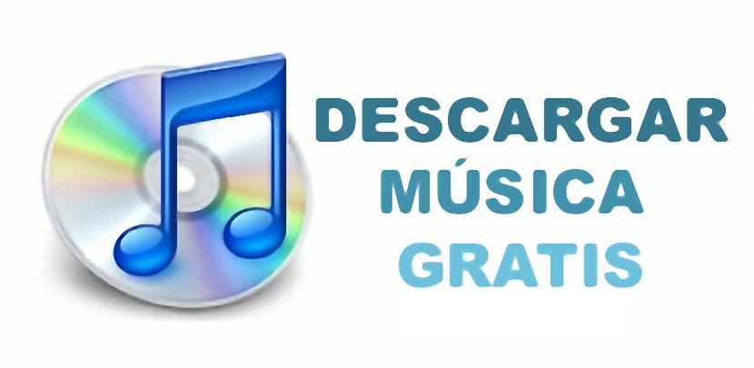 Programa para descargar musica gratis (MEGA)
