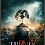 Descargar Jeruzalem 2015 Español Latino (Mega)