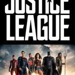 Descargar La Liga de la Justicia (Justice League) 2017 Español Latino (Mega)