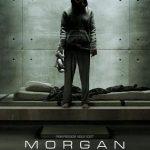 Descargar Morgan 2016 Español (Mega)