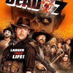 Descargar Dead 7 (2016) Español Latino (Mega)