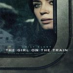 Descargar The Girl on the Train 2016 Español Latino (Mega)