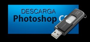 Adobe Photoshop CS5 (Portable) Español (MEGA)