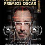 Descargar El ciudadano ilustre 2016 Español Latino (Mega)