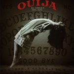 Descargar Ouija 2: El origen del mal 2016 Español Latino (Mega)