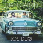 Descargar Juan Gabriel – Los Dúo 2 2015 (Mega)