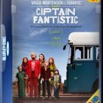 Capitán Fantástico 2016 BrRip 1080p Español latino-Ingles (Mega)