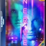 Un juego sin reglas: Nerve 2016 BrRip 720p (Dual) (Mega)