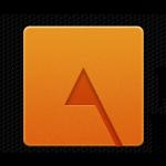AIMP 4.10.1839 (Silent) (+Skins) (Multi) (Mega)