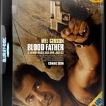 Descargar Sangre de mi sangre 2016 BrRip Subtitulado (Mega)