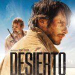 Descargar Desierto 2016 BrRip 1080p (Mega)
