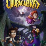 Descargar La leyenda del Chupacabras 2016 Español latino (Mega)