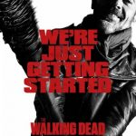 Descargar The Walking Dead Temporada 7 capitulo 1 (Mega)