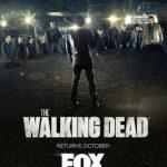 Descargar The Walking Dead Temporada 7 capitulo 6 (Mega)