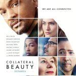Descargar Belleza oculta (Collateral Beauty) 2016 Español Latino (Mega)