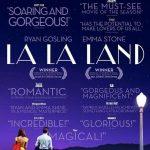 Descargar La ciudad de las estrellas (La La Land) 2016 Español latino-ingles (Mega)