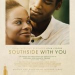 Descargar Michelle & Obama (Southside with You) 2016 Español (Mega)