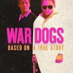 Descargar Juego de Armas (War Dogs) 2016 BrRip 1080p (Dual) (Mega)