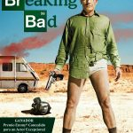 Descargar Breaking Bad Temporada 1 Español latino 720p (Mega)