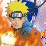 Descargar Naruto Shippuden capitulo 487 HDTV Sub Español (Mega)