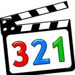 Descargar K-Lite Codec Pack v12.6.5 (Mega)
